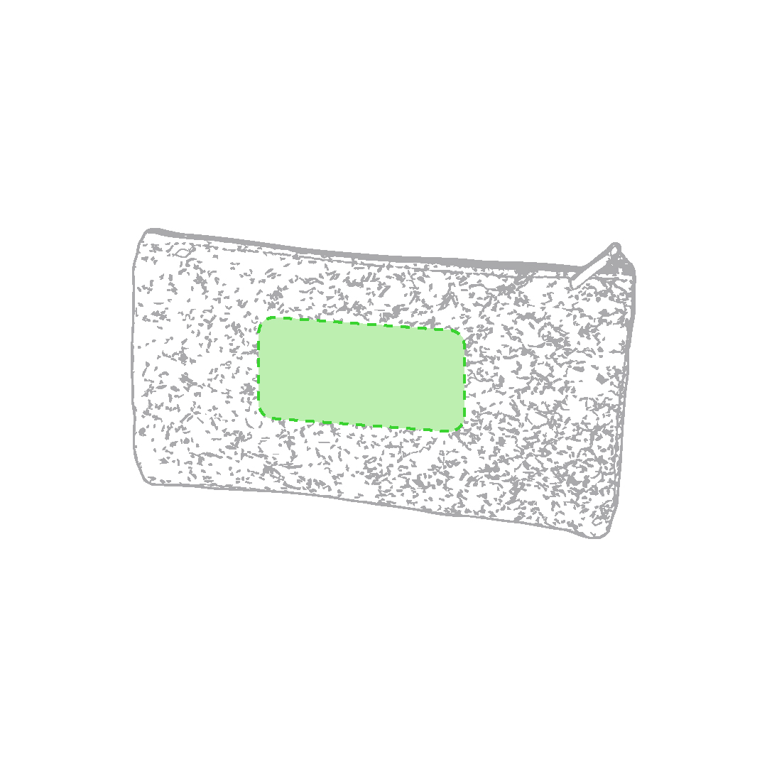 6039-A1.jpg